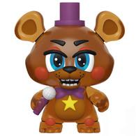 Rockstar freddy vinyl art toys 3111f10a 8eb6 494f afed 388e724661b9 medium