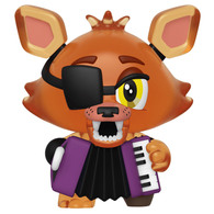 Rockstar foxy vinyl art toys 85f876fa ee91 46df a152 220ac30612b5 medium