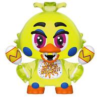 Rockstar chica vinyl art toys e1e8a4fd e99e 494f acb3 755c5bf7453a medium