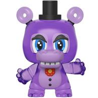 Mr. hippo vinyl art toys 96191ab2 ccf0 4117 af5a 6bad5fd81954 medium