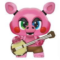 Pigpatch vinyl art toys b71ad74e f22d 45c6 8dc2 b4c6f4d8bf30 medium
