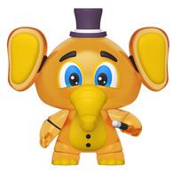 Orville elephant vinyl art toys 6a38b5b3 7c73 4fef 913c 1e5acdf6a1e1 medium