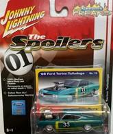 1969 ford torino talladega model cars e824c0bc 0094 40f9 be70 376e846117fb medium