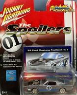 1965 ford mustang fastback 2%252b2 model cars 35ffed5c 64d7 46f3 9d38 46fb15eb86ce medium