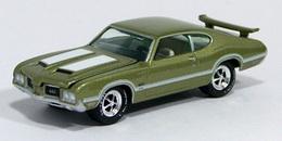 1971 oldsmobile cutlass 442 model cars fe09ef41 ef67 49dd 95bb 209a1ce10456 medium