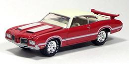 1971 oldsmobile cutlass 442 w 30 model cars ceaf57eb 0baa 4f34 bce6 499c0e350d38 medium