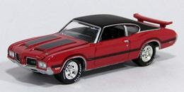 1971 oldsmobile cutlass 442 model cars c77baf87 f767 48bd 9ae4 48e83efbcff7 medium
