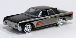 1961 lincoln continental model cars 1093a90f 9164 46c7 b7cc 8775d366c54f medium
