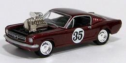 1965 ford mustang fastback 2%252b2 model cars 19f3c0dc 5442 40de a6a2 68251c73711a medium