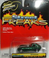 Cheetah model cars d5a65f2b 94f3 41b1 9c02 fefc778efdc0 medium