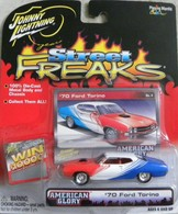 1970 ford torino gt model cars 46bf0764 851a 4760 bafe 761b49918776 medium