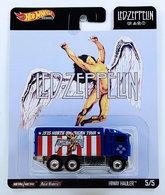 Hiway hauler model trucks 8b11da79 bda9 4d30 9251 57291da619a0 medium