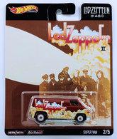 Super van model trucks 6e4d6d93 2b6d 4f73 9c4f 496cfe714681 medium