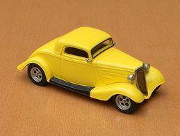 Ford 3 window coupe 1934 model cars ea341626 0889 4b8c a69e 88d208d34eb3 medium
