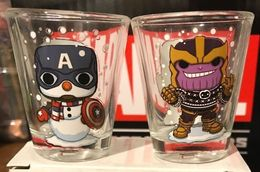 Snowman captain america and holiday sweater thanos shot glass %25282 pack%2529 glasses and barware 921a2b33 57f2 4c51 820c 6ab1769c1579 medium