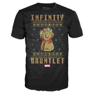 Infinity gauntlet %2528ugly holiday sweater%2529 shirts and jackets 075b4edc 5f51 45cf 9a3b 103365268a3b medium
