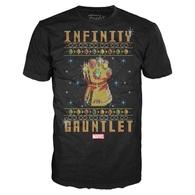 Infinity gauntlet %2528ugly holiday sweater%2529 shirts and jackets 075b4edc 5f51 45cf 9a3b 103365268a3b medium