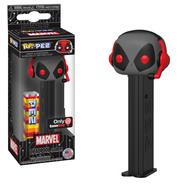 Deadpool %2528gamer%2529 %2528grey%2529 pez dispensers d72d1882 906d 4f7f b36e 0f50050ef832 medium