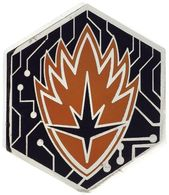 Groot symbol pins and badges a14dee07 5ae5 4f58 8880 aacac3080438 medium