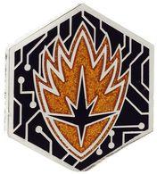Groot symbol %2528glitter%2529 pins and badges a6f7e4e8 b96f 4635 bb43 49c43cd1d469 medium