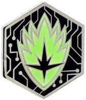 Groot symbol %2528glow in the dark%2529 pins and badges e92e4dc1 f4e5 4b83 9e63 91b529efb958 medium