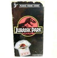 Jurassic park vhs tee shirts and jackets 8e2536fd 24df 4745 a729 bb7cf916e491 medium