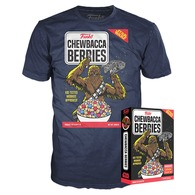 Chewbacca berries cereal tee shirts and jackets c5d0527e d779 42a6 9f6e 99eebc1dc319 medium