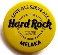 Love all serve all button  pins and badges c3351da9 4133 4118 b315 4ed7eb1283e0 medium