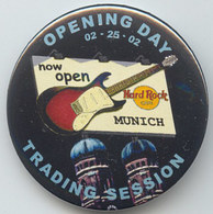 Opening day trading session button pins and badges 8a815a0f 5c9f 4e65 ac7a ea3d0233c88d medium