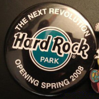 The next revolution opening spring button  pins and badges f5404126 d5b5 4cf9 9dd8 0b6c68a8ebb0 medium