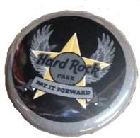 Pay it forward staff button  pins and badges eea63ae9 95ec 4427 8691 6e68036e7f0a medium