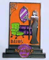Halloween haunted house puzzle pins and badges ffefd7c4 7e9a 4ee2 b65d a19e9c7474ce medium