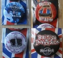 British invasion button set  pins and badges 767ae47f a501 4464 a877 cd7c21b23a65 medium
