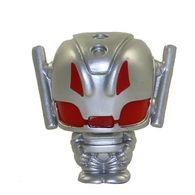 Ultron vinyl art toys 3caa2ffe 2601 44ef b749 23285d8950c1 medium