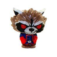 Rocket raccoon vinyl art toys c19bfc14 37b1 4256 81a2 6c1dfab317d2 medium