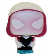 Spider gwen vinyl art toys 133d445d 72b5 4d2f ae03 9b19e3e84abe medium