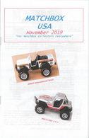 Matchbox usa magazine november 2019 magazines and periodicals 87f03f9b 5e4d 4883 8a62 dee9a197bc44 medium