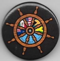 Ship%2527s wheel cruise event 2018 button pins and badges 72b88c37 5d3c 4c7b b1e4 46a9a67e87ea medium