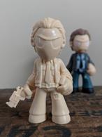 Rick grimes %2528constable%2529 mini proto vinyl art toys 7d5e8533 2f53 4ceb ac0f 0a9cbca2515f medium