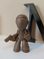 Bob stookey mini proto vinyl art toys f2b7283d 42b2 4ac7 a9f8 903992a4cbfc medium