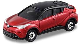 Toyota c hr european color spec model cars 3a48be42 ee2b 40fa bdd3 91c338286303 medium