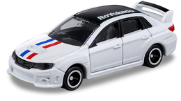 Subaru wrx sti type s model cars 1060d4d5 2b54 41c2 be63 e5c8bbace291 medium