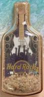Message in a bottle %2528clone%2529 pins and badges f441f327 e651 4f89 8056 83a9e2e1a254 medium
