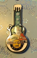 Stained glass guitar pins and badges fb09840e 1fa2 4f0b 8f39 5a1e74542798 medium