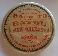 Back to the bayou button pins and badges eda8fe15 4166 48eb a85f 26745337272c medium
