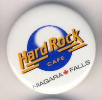 Canadian logo button pins and badges 656792f0 3508 4db5 a215 3d48facd4a89 medium