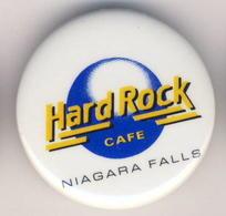 Canadian logo button pins and badges a13e0200 2625 4107 beb7 57ff4340cefb medium