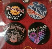 Marketing button set pins and badges 34ab645b c9c3 405a b3fd da5e97782ef4 medium