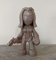 Michonne %2528constable%2529 mystery mini prototype vinyl art toys ea7fcc54 bb21 46ad b025 858072307764 medium
