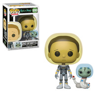 Space suit morty with snake vinyl art toys 48e08a16 ef4e 4b56 9539 f85ef66261fe medium